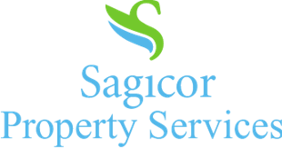 Sagicor Property Services Ltd
