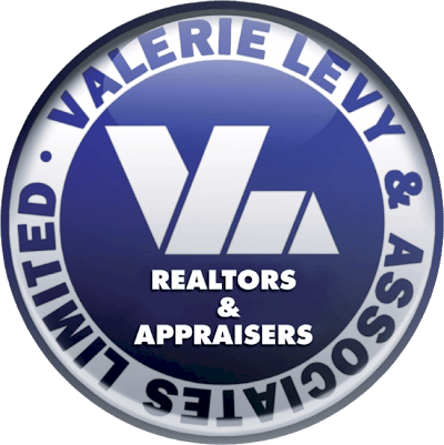 Valerie Levy & Associates Ltd