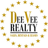 Dee Dee Realty Ltd