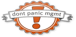 panic imagesBV16Z731