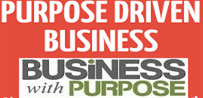 purpose purpose-driven-business
