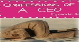 ceo 1-confessions-of-a-ceo1