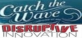 wave1 waves_of_innovation