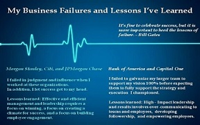 lesson my-failures-in-business-and-the-lessons-ive-learned
