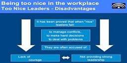 nice being-too-nice-in-the-workplace-main-aspects-and-challenges-7-728