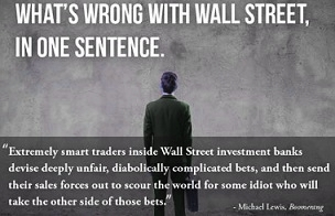 wall1 whats-wrong-with-wall-street