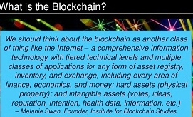 block-blockchain-the-information-technology-of-the-future-2-638
