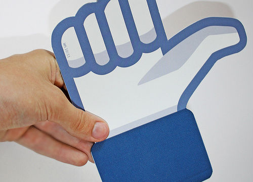 How To Market Your Small Business on Facebook
