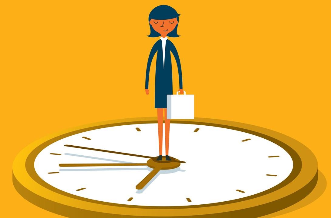転職におすすめな時期はいつなのか?タイミングで転職失敗しない心構え