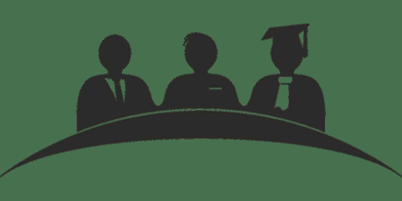 【転職面接における質問対策】転職理由、動機、きっかけ(価値観、欲求)についてはどのように答える?あくまでポジティブに、成長志向が好まれることを理解しよう