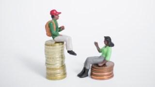 年収が低い業界・職業で働いている人は転職活動を機に基準を明確化しよう