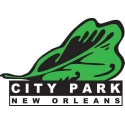 City Park - Celebration in the Oaks