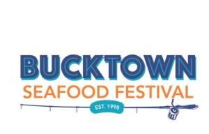 Bucktown Seafood Festival