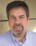 Κώστας Ζορμπάς, channel account manager της Intel