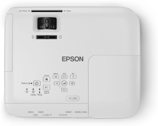 epson-eb-u32c_biz