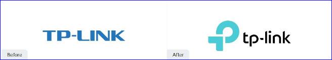 tp-link_rebranding_logo2