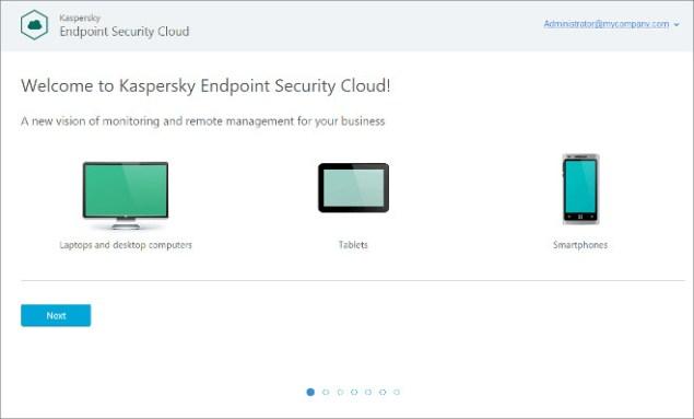 cloud_portal_page1