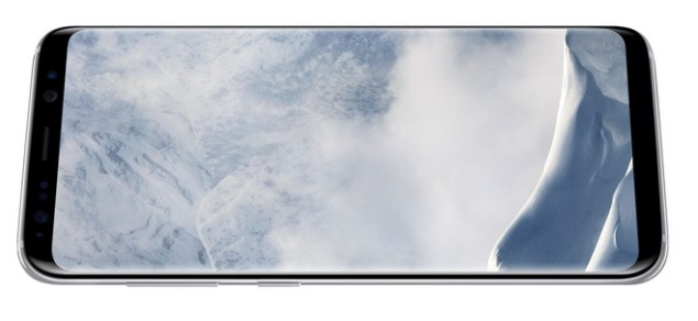 SM_G950F_GalaxyS8_L30_Silver