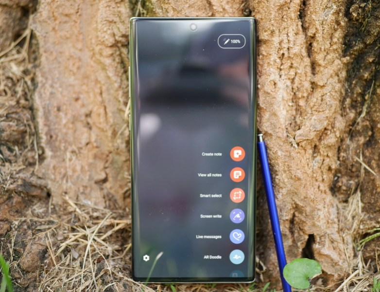 samsunggalaxynote10+_review6