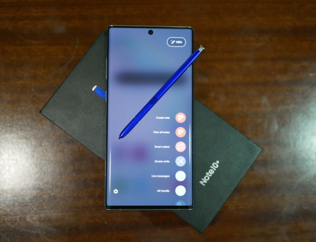 samsunggalaxynote10+_review8