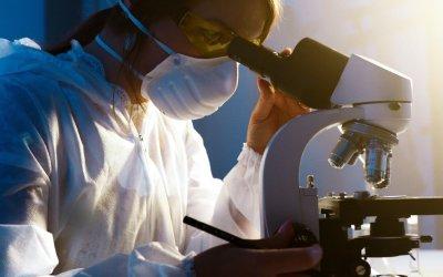 Medical Lab Technician Responsibilities
