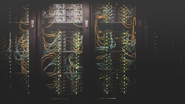 7 Tips to Advance Your Computer Networking Career