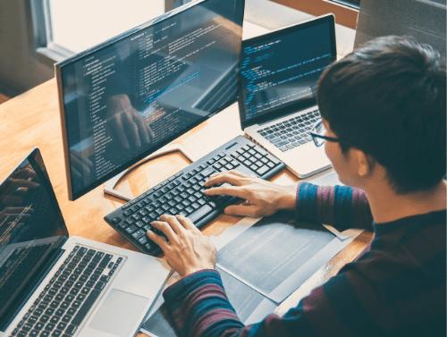 Cloud Engineers vs Software Engineers