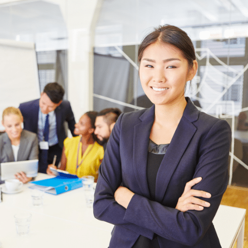 Business Management vs Business Administration