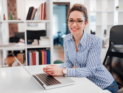 Is a Business Administration Diploma Worth in 2021?