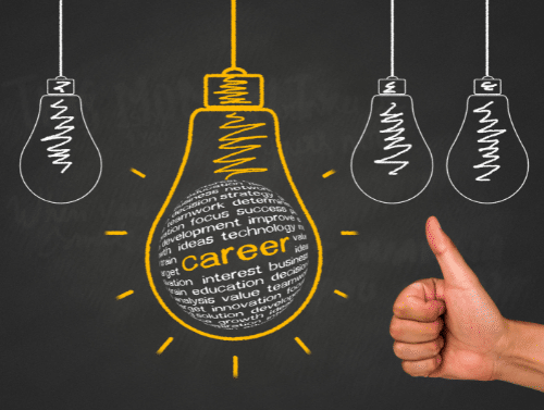 7 Reasons to Choose Second Career in Canada