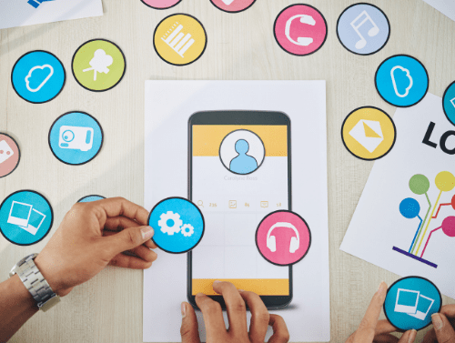 Why Mobile App Design is the Best Career in 2021?