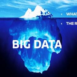 big data quality