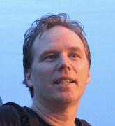 Jean Hugh Fillacier