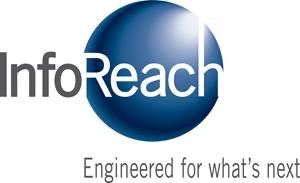 InfoReach Unveils HiFREQ Strategy Backtesting and Scenario Testing