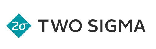Two Sigma launches portfolio risk management solution for institutional investors