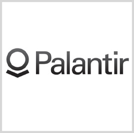 Palantir to Help Integrate Army Data Under Other Transaction Agreement