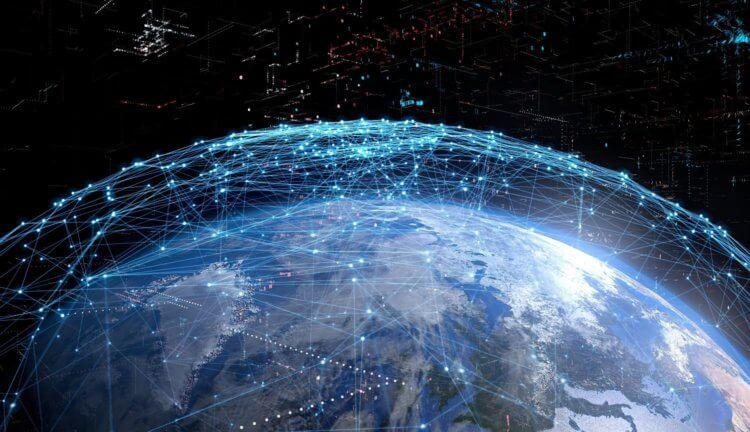 Is Starlink HFT for all?