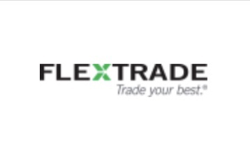 Equiti Selects FlexTrade's MaxxTrader Foreign Exchange Solution for their Prime of Prime Liquidity Services Offering