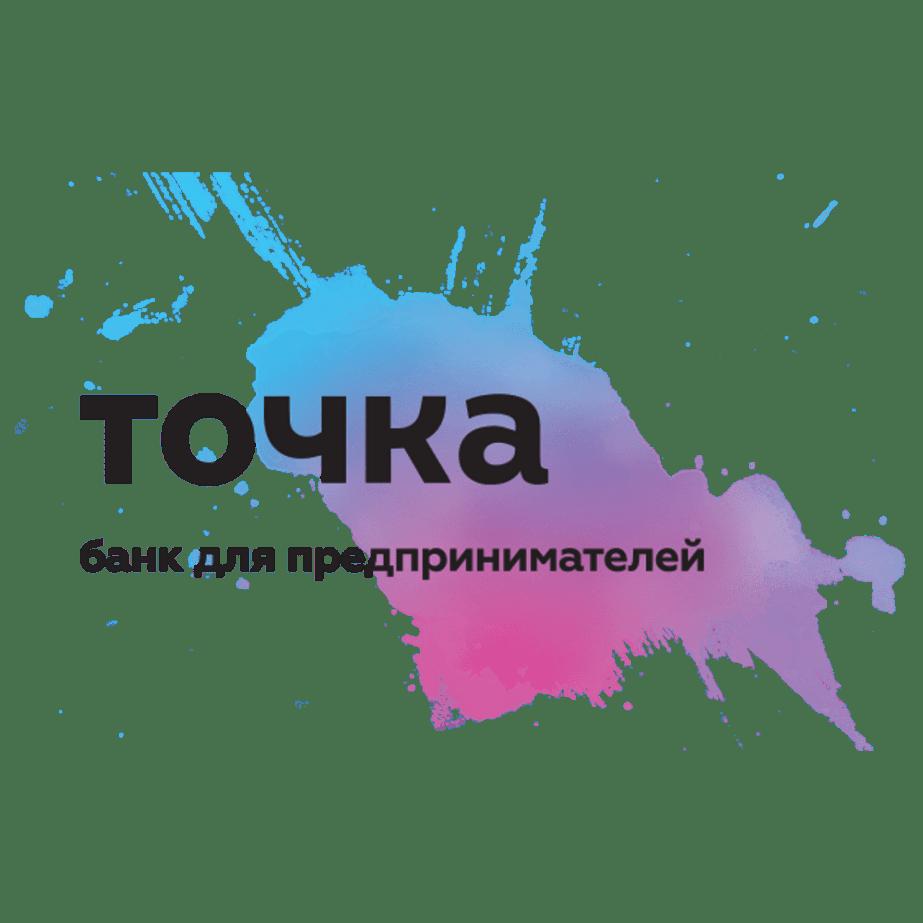 Банк ТОЧКА