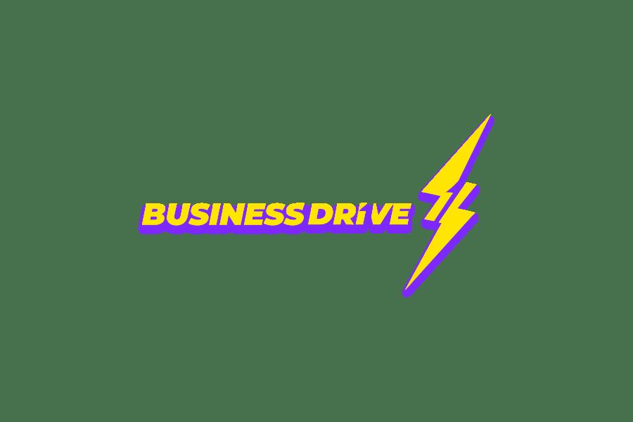 Копия BG_logo_06-2