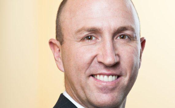 Scott Russel