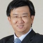 Choo Seng Choon