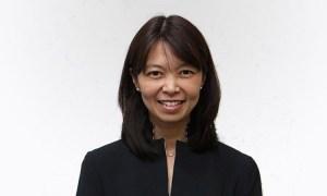 Jessica Chew