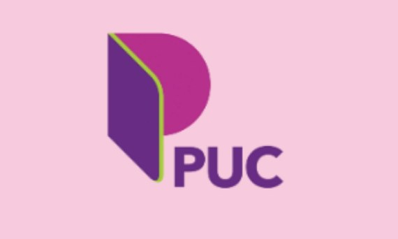 PUC Berhad