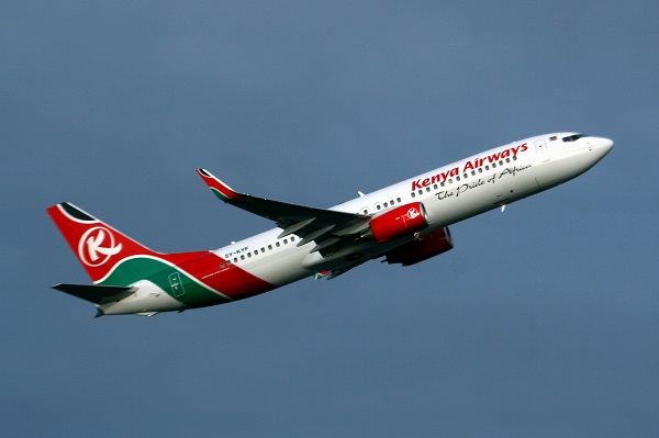 Opinion: How 16 Years of Management Blunders Have Brought KQ to Its Knees