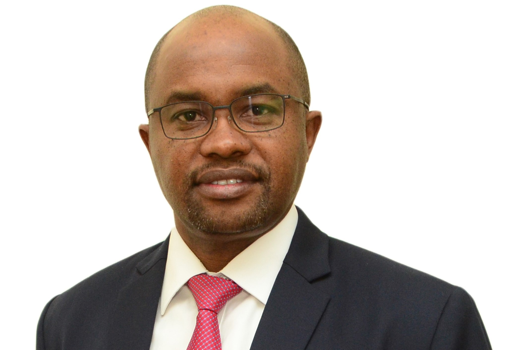Tirus Mwithiga appointed new NCBA Group Director Retail Banking