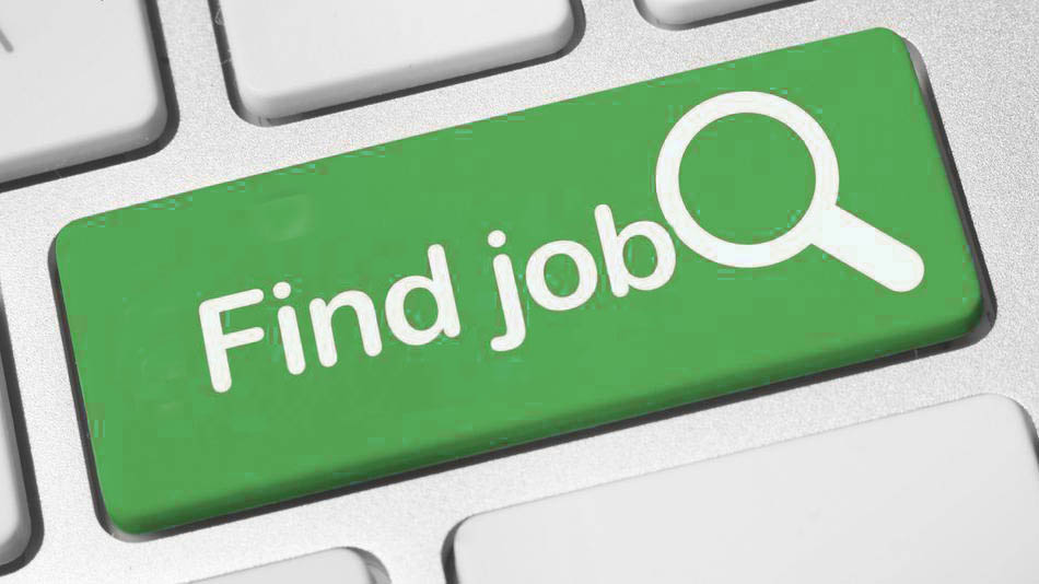 Check Out Latest Jobs In Nigeria For Today February 23rd, 2021