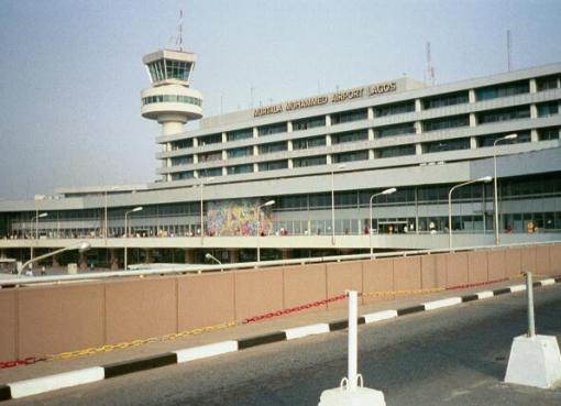 FG Directs NSCDC To Collaborate With Other Agencies To Prevent Attacks At Airports