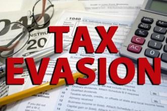 Tax-evaders-firs
