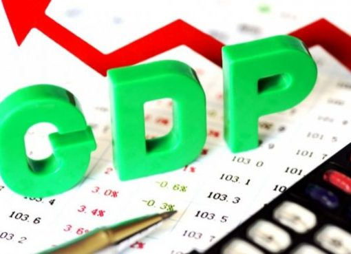 Nigeria's GDP Grows By 5% In Q2 2021